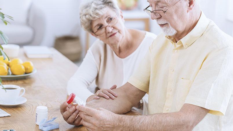 Most Legitimate Senior Online Dating Website